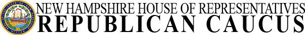 NH House Republicans