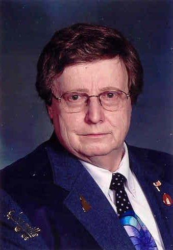 Rep. Andrew Renzullo (R-Hudson)
